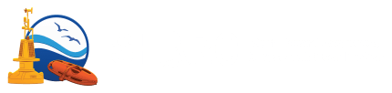 SHARC Network